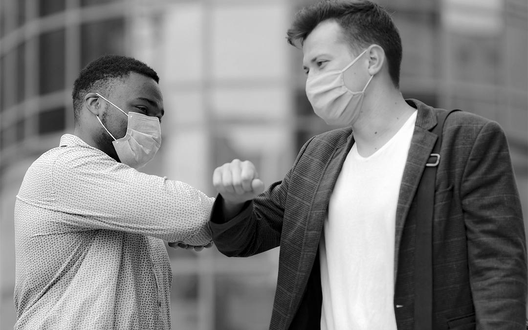 ¿Pandemia igual a epidemia? El contrato del Metropolitano de Lima y la fuerza mayor en los contratos de APP