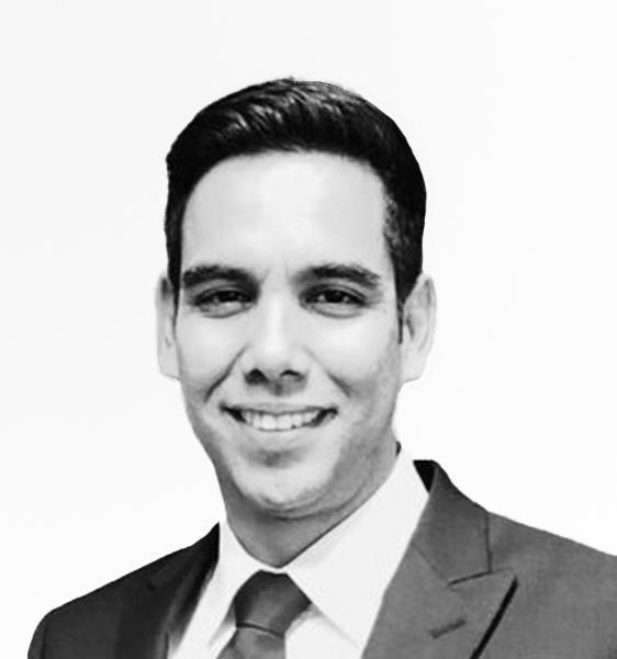 Malcolm Malca Vargas