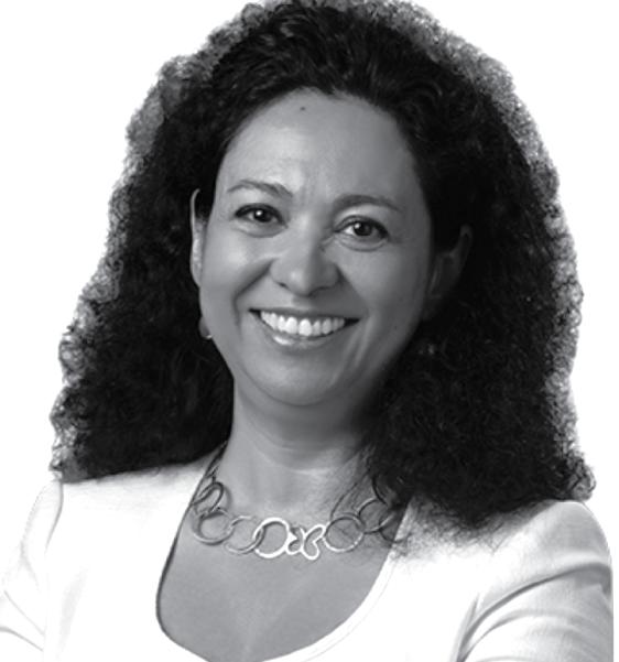 Claudia Frutos – Peterson