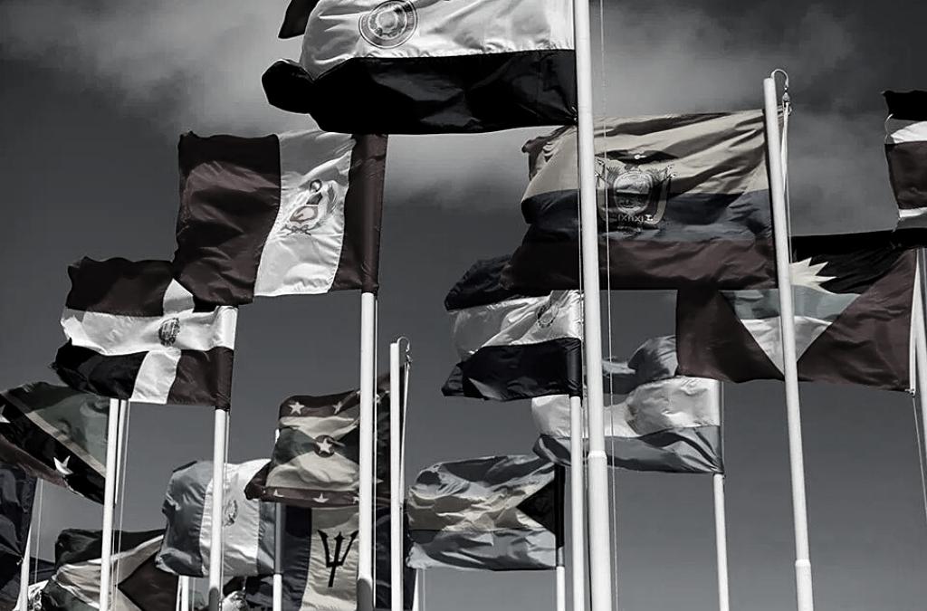 El principio kompetenz-kompetenz: pronunciamientos de las Cortes de Ecuador, Colombia y Argentina
