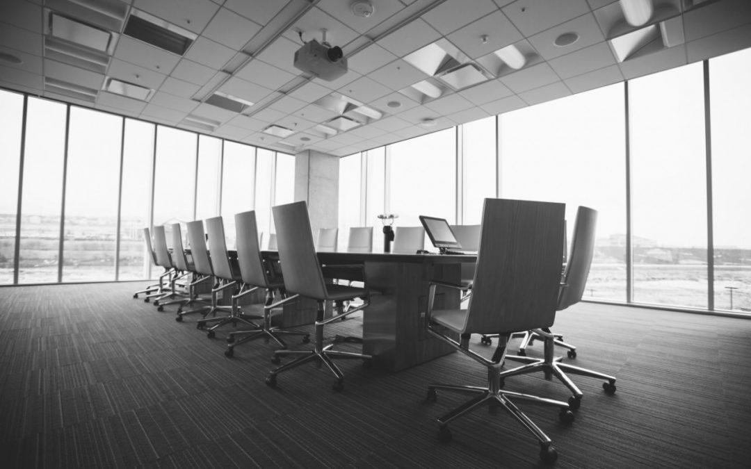 Ley aplicable y deslocalización del arbitraje