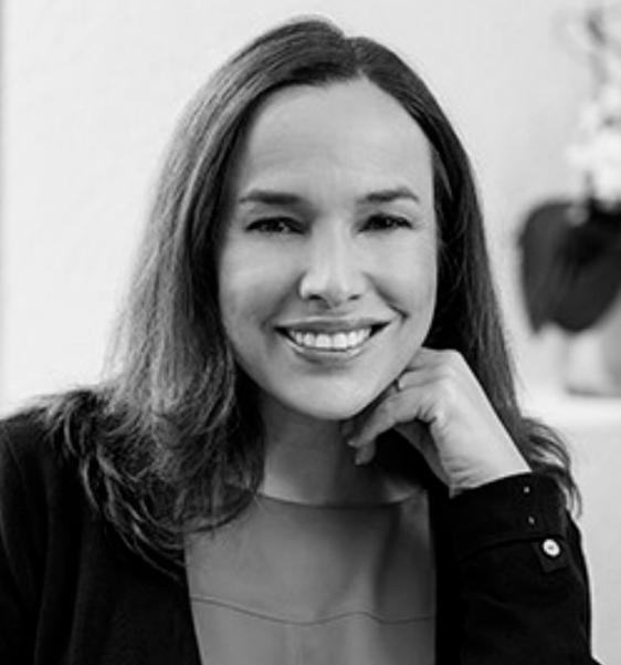 Sabina Sacco