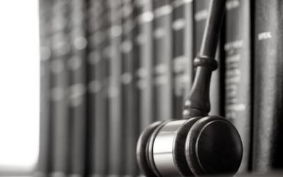 El ejercicio del control difuso en el arbitraje