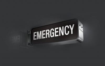 Actualidad en la regulación del árbitro de emergencia en reglamento de Arbitraje de la CCI de 2021, Perú, Colombia y Bolivia.