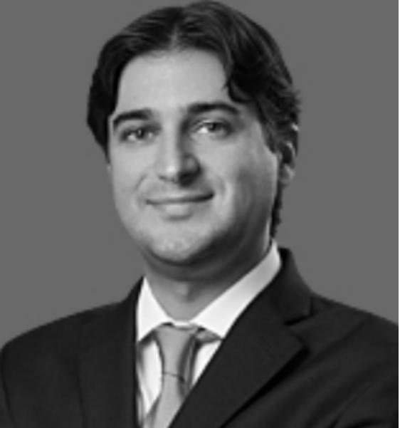 Fernando Tupa