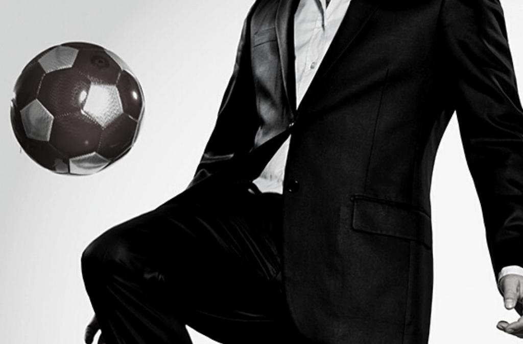 Un Análisis de la Resolución de disputas en el ámbito deportivo y una propuesta innovadora