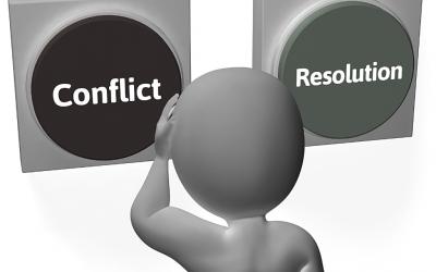 Issue Conflict: Una problemática que aún busca respuestas