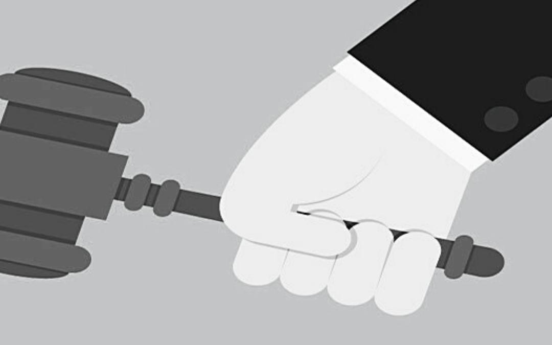 El tratamiento de las cláusulas escalonadas en el proceso arbitral