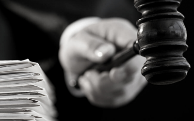 Ejecución Posterior a la Nulidad del Laudo– Eficacia del Arbitraje en la Solución De Controversias