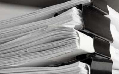 La prueba en el Arbitraje. Algunos aspectos a la luz de las reglas de International Bar Association (IBA)