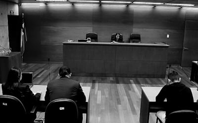 Las habilidades comunicativas de los abogados en las audiencias arbitrales