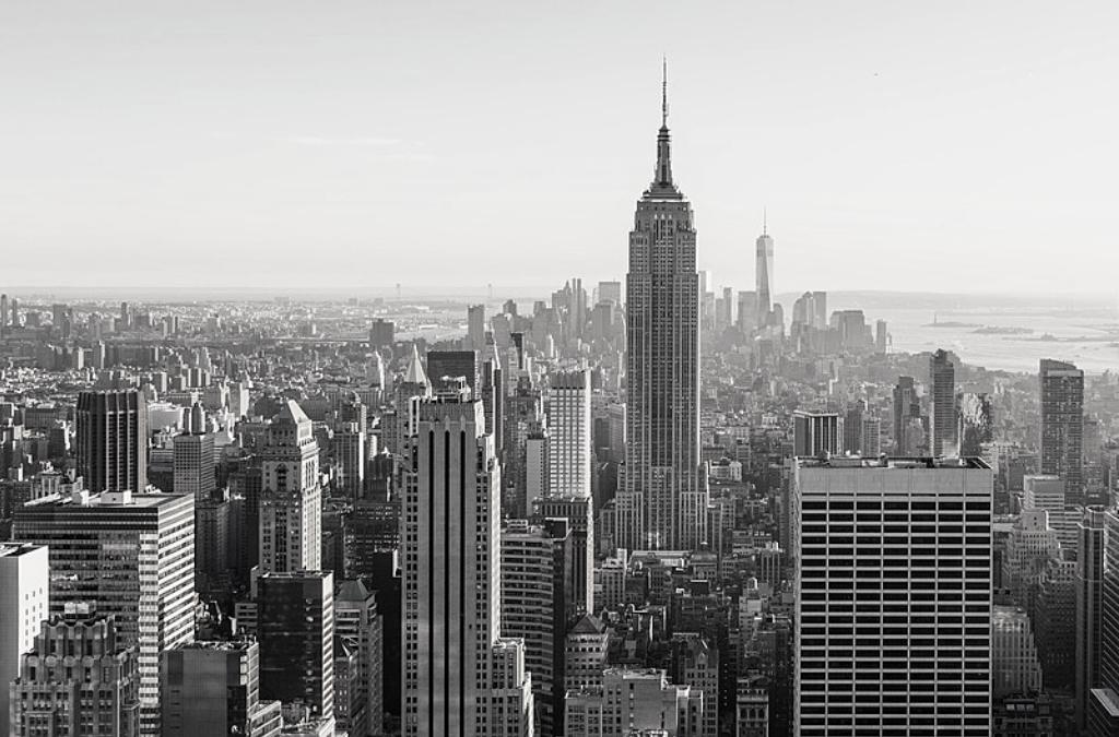 Laudos extranjeros emitidos en virtud de acuerdos orales para arbitrar: ¿es posible su ejecución a la luz de la Convención de Nueva York de 1958?