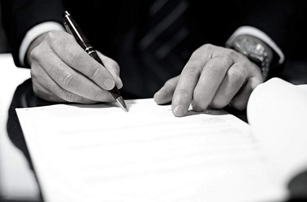 Extensión del acuerdo arbitral a no signatarios: análisis internacional del artículo 14° del Decreto Legislativo No. 1071, Ley de Arbitraje peruana