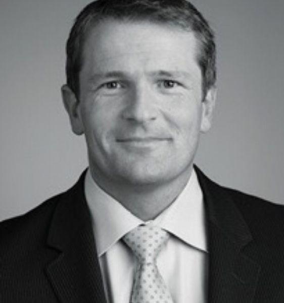 Christian Leathley