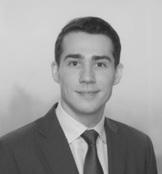 Guilherme Recena Costa