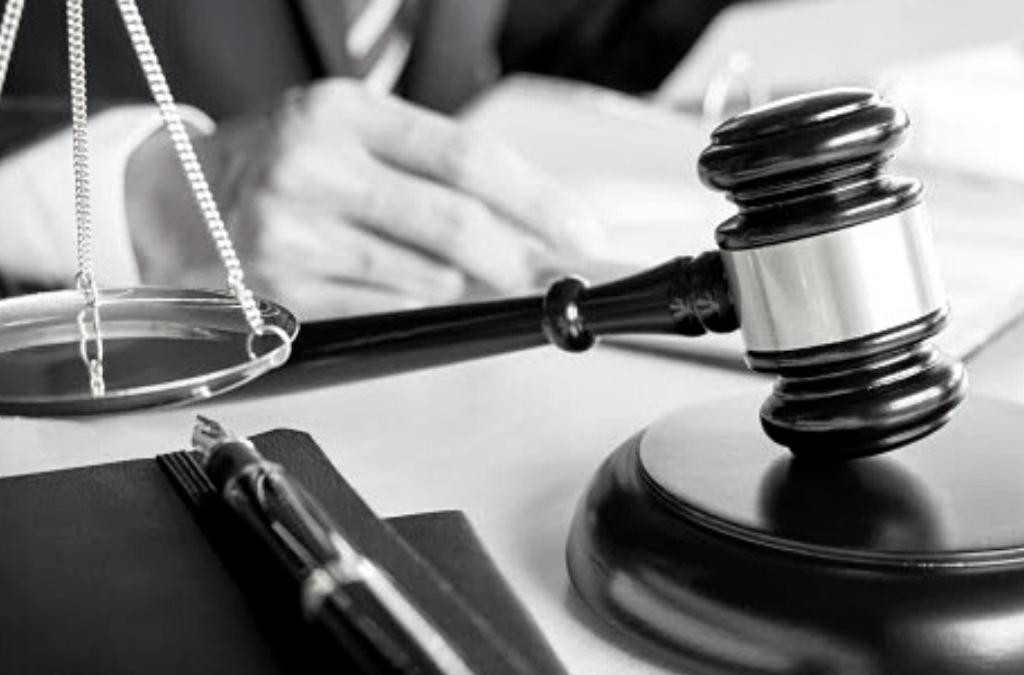 ¿Cómo lograr la concesión de medidas cautelares en el arbitraje comercial internacional?